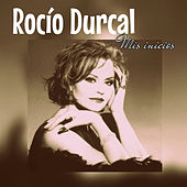 Play & Download Mis Inicios by Rocío Dúrcal | Napster