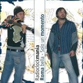 Solo Un Momento - Roma Bella by Radioclockmania
