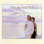 The Residence by Various Artists