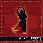 Gipsy Spirit by Fuego de Rumba