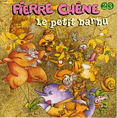 Play & Download Le petit barbu by Pierre Chêne | Napster