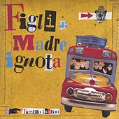 Play & Download Tamboo Tamboo by Figli di Madre Ignota | Napster