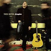 Play & Download (Fr)Agiles by Yves Duteil | Napster