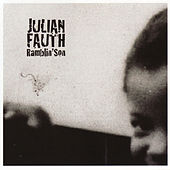 Play & Download Ramblin' Son by Julian Fauth | Napster