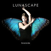 Play & Download Innerside by Lunascape | Napster