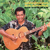Play & Download His Own Man by Nedward Ka`apana | Napster