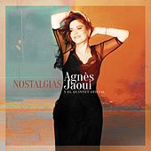 Play & Download Nostalgias by Agnès  Jaoui | Napster