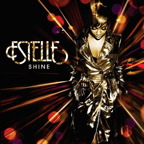 Play & Download Shine by Estelle | Napster