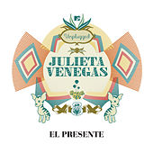 Play & Download El Presente (Unplugged) (En Vivo) by Julieta Venegas | Napster