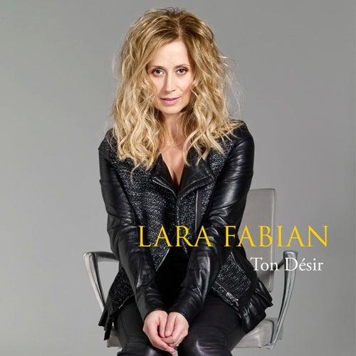 Ton désir by Lara Fabian