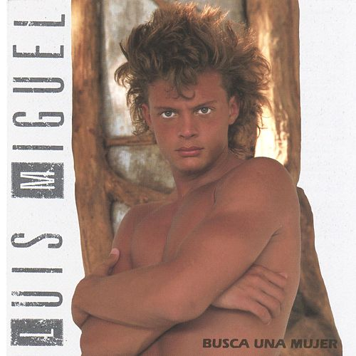 Play & Download Busca Una Mujer by Luis Miguel | Napster