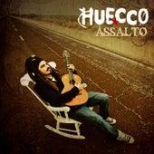Assalto by Huecco