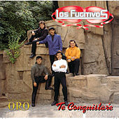 Play & Download Te Conquistare by Los Fugitivos | Napster