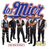Play & Download De Piel A Piel by Los Mier | Napster