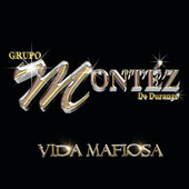 Vida Mafiosa by Grupo Montez de Durango 2