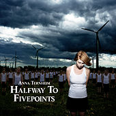 Play & Download Halfway To Fivepoints by Anna Ternheim | Napster