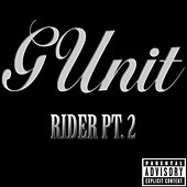 Rider Pt. 2 by G Unit