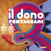 Play & Download Il Dono by Pentagrami | Napster