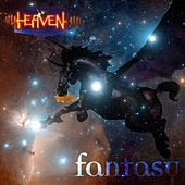 Fantasy (Radio Edit) by Heaven