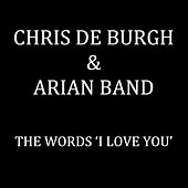 The Words 'I Love You' (Radio Edit) by Chris De Burgh