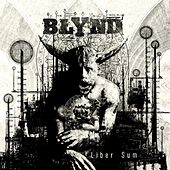 Play & Download Liber Sum by BLyND   Napster