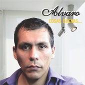 Cosas Buenas... by Alvaro