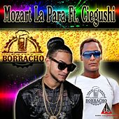 Play & Download Estoy Borracho (Remastered) by Mozart La Para | Napster