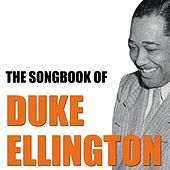 The Songbook of Duke Ellington by Various Artists