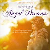 Play & Download The Very Best Of Angel Dreams (Traumhafte Engelsmusiken, die die Seele berühren) by Gomer Edwin Evans | Napster