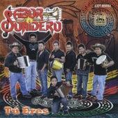 Tú Eres by Sabor Sonidero