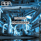 Play & Download Foreshadow by Purelight | Napster