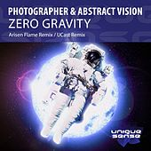 Zero Gravity (Remixes) by Photographer