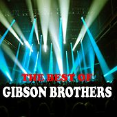The Best Of by Gibson Brothers
