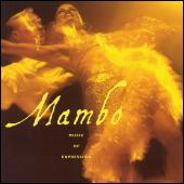Mambo Music Of Expression by Sugo Music