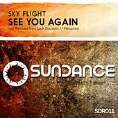 Play & Download See You Again by Sky Flight | Napster