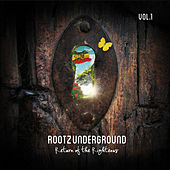 Play & Download Return Of The Righteous by Rootz Underground | Napster