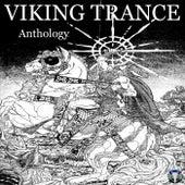 Anthology - EP by Viking Trance