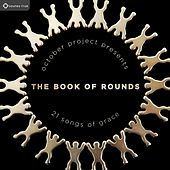 Play & Download The Book of Rounds by The October Project | Napster