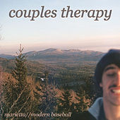 Couples Therapy by Various Artists