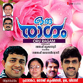 Play & Download Oru Ragam by Various Artists | Napster