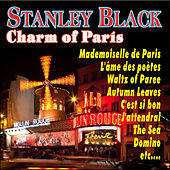 Play & Download Charm of París by Stanley Black | Napster