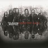 Play & Download Dorothy Gale by Yashin | Napster