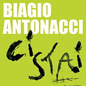 Play & Download Ci stai by Biagio Antonacci | Napster
