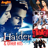 Play & Download Haider & Other Hits by Various Artists | Napster