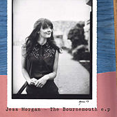 The Bournemouth EP by Jess Morgan