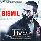 Play & Download Bismil (From