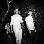 Play & Download Return To The Moon by EL VY | Napster