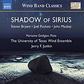 Play & Download Shadow of Sirius by Various Artists | Napster