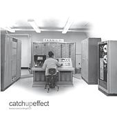 Play & Download Catchupeffect by Gideon | Napster