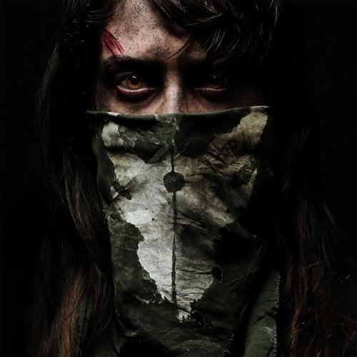 Extremist (Deluxe Edition) de Demon Hunter
